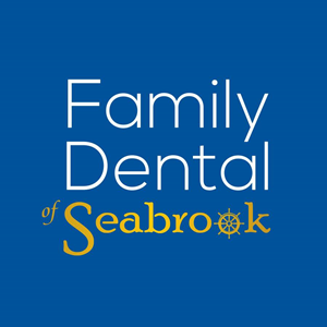 Family Dental of Seabrook